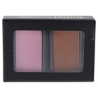 Butter London ShadowClutch Wardrobe Duo - Perfect Pops Eyeshadow