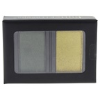 Butter London ShadowClutch Wardrobe Duo - Palm Paradise Eyeshadow