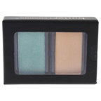 Butter London ShadowClutch Wardrobe Duo - Lush Tropics Eyeshadow