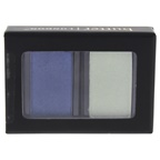 Butter London ShadowClutch Wardrobe Duo - Moody Blues Eyeshadow