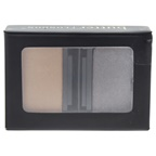 Butter London ShadowClutch Wardrobe Duo - Fancy Flutter Eyeshadow