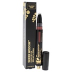 Butter London Sheer Wisdom Lush Lip Oil - Cinnamon Spice Lip Gloss