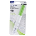 Almay One Coat Get Up & Grow Mascara - # 020 Black
