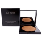 Laura Mercier Matte Radiance Baked Powder - Bronze - 02