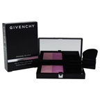 Givenchy Le Prisme Powder Blush - # 02 Love Blush