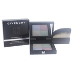 Givenchy Prisme Visage - # 01 Mousseline Powder