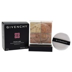 Givenchy Prisme Libre Loose Powder - # 2 Taffetas Beige Powder