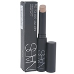 NARS Concealer - Honey