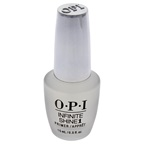 O.P.I Infinite Shine 1 Primer IS T11 - ProStay Base Coat Nail Polish