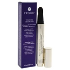 By Terry Touche Veloutee Highlighting Concealer Brush - # 2 Cream