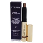 By Terry Ombre Blackstar Color-Fix Cream Eyeshadow - # 4 Bronze Moon