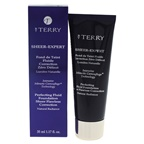 By Terry Sheer Expert-Perfecting Fluid Foundation Sheer Flawless - # 5 Peach Beige