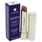 By Terry Hyaluronic Sheer Rouge Hydra-Balm Filll & Plump Lipstick - # 1 Nudissimo