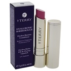 By Terry Hyaluronic Sheer Rouge Hydra-Balm Fill & Plump Lipstick - # 4 Princess In Rose