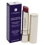 By Terry Hyaluronic Sheer Rouge Hydra-Balm Fill & Plump Lipstick - # 6 Party Girl