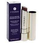 By Terry Hyaluronic Sheer Rouge Hydra-Balm Fill & Plump Lipstick - # 9 Dare To Bare