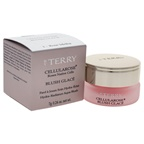By Terry Cellularose Blush Glace - # 1 Rose Melba