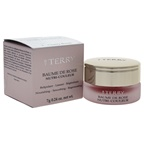 By Terry Baume De Rose Nutri-Couleur - # 3 Cherry Bomb Balm