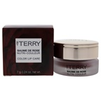 By Terry Baume de Rose Nutri-Couleur - # 4 Bloom Berry Balm