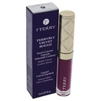 By Terry Terrybly Velvet Rouge Liquid Velvet Lipstick - # 6 Gypsy Rose