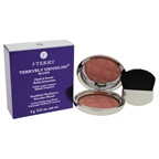 By Terry Terrybly Densiliss Blush Youthful Radiance Powder Blush - # 1 Platonic Blonde