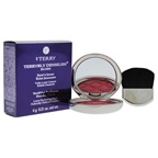 By Terry Terrybly Densiliss Blush Youthful Radiance Powder Blush - # 3 Beach Bomb