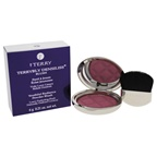 By Terry Terrybly Densiliss Blush Youthful Radiance Powder Blush - # 6 Bohemian Flirt