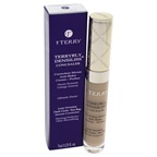 By Terry Terrybly Densiliss Concealer - # 3 Natural Beige