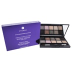 By Terry Eye Designer Palette - # 1 Smoky Nude Eyeshadow