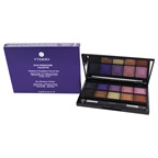 By Terry Eye Designer Palette - # 2 Color Design Eyeshadow