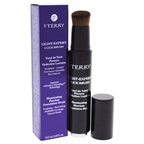By Terry Light-Expert Click Brush Illuminating Flawless Foundation - # 2 Apricot Light