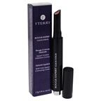 By Terry Rouge-Expert Click Stick Hybrid Lipstick - # 6 Rosy Flush