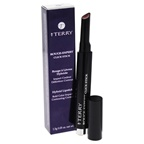 By Terry Rouge-Expert Click Stick Hybrid Lipstick - # 18 Be Mine