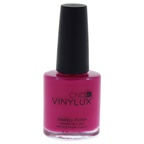CND CND Vinylux Weekly Polish - 237 Pink Leggings Nail Polish