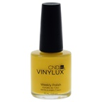 CND CND Vinylux Weekly Polish - 239 Banana Clips Nail Polish