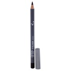 Ofra Eyeliner - Brown
