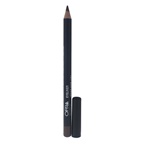 Ofra Eyeliner - Coffee Bean