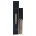 Ofra Lip Gloss - Nut Silver Lip Gloss