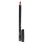 Ofra Lipliner - Copper Lip Liner