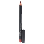Ofra Lipliner - Delicious Red Lip Liner
