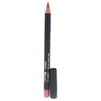 Ofra Lipliner - So Sweet Lip Liner