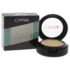 Ofra Banana Powder