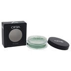 Ofra Derma Mineral Loose Eyeshadow - Green Apple