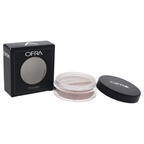 Ofra Derma Mineral Loose Eyeshadow - Shiny Pink