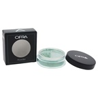 Ofra Derma Mineral Loose Eyeshadow - Emerald Green