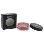 Ofra Derma Mineral Loose Eyeshadow - L'Orange
