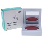 Ofra Blush - Pink Satin