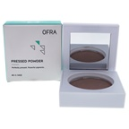 Ofra Eyeshadow - Kitty