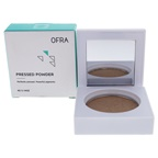 Ofra Eyeshadow - Gold Flake