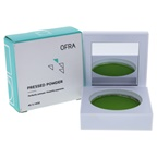 Ofra Bright Addiction Eyeshadow - Bright Green